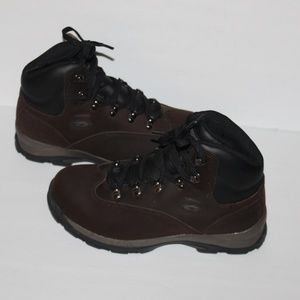 Like new Hi-Tec Altitude IV Waterproof hiking boot